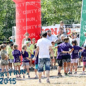 """DIRTYRUN2015_KIDS_124 copia • <a style=""""font-size:0.8em;"""" href=""""http://www.flickr.com/photos/134017502@N06/19744576266/"""" target=""""_blank"""">View on Flickr</a>"""