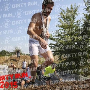 """DIRTYRUN2015_POZZA2_069 • <a style=""""font-size:0.8em;"""" href=""""http://www.flickr.com/photos/134017502@N06/19228585494/"""" target=""""_blank"""">View on Flickr</a>"""