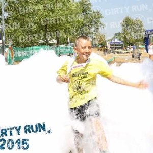"""DIRTYRUN2015_KIDS_732 copia • <a style=""""font-size:0.8em;"""" href=""""http://www.flickr.com/photos/134017502@N06/19585016179/"""" target=""""_blank"""">View on Flickr</a>"""