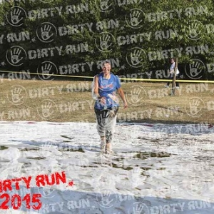 """DIRTYRUN2015_ARRIVO_1095 • <a style=""""font-size:0.8em;"""" href=""""http://www.flickr.com/photos/134017502@N06/19667659439/"""" target=""""_blank"""">View on Flickr</a>"""