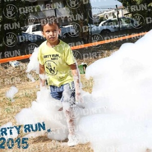 """DIRTYRUN2015_KIDS_587 copia • <a style=""""font-size:0.8em;"""" href=""""http://www.flickr.com/photos/134017502@N06/19764462372/"""" target=""""_blank"""">View on Flickr</a>"""
