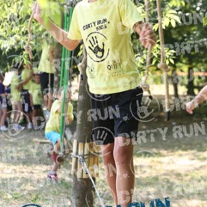 """DIRTYRUN2015_KIDS_227 copia • <a style=""""font-size:0.8em;"""" href=""""http://www.flickr.com/photos/134017502@N06/19771054335/"""" target=""""_blank"""">View on Flickr</a>"""