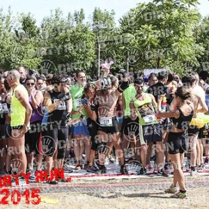 """DIRTYRUN2015_PARTENZA_045 • <a style=""""font-size:0.8em;"""" href=""""http://www.flickr.com/photos/134017502@N06/19854565571/"""" target=""""_blank"""">View on Flickr</a>"""