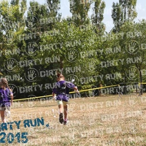 """DIRTYRUN2015_KIDS_571 copia • <a style=""""font-size:0.8em;"""" href=""""http://www.flickr.com/photos/134017502@N06/19150858903/"""" target=""""_blank"""">View on Flickr</a>"""