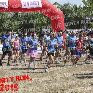 """DIRTYRUN2015_PARTENZA_081 • <a style=""""font-size:0.8em;"""" href=""""http://www.flickr.com/photos/134017502@N06/19661574678/"""" target=""""_blank"""">View on Flickr</a>"""