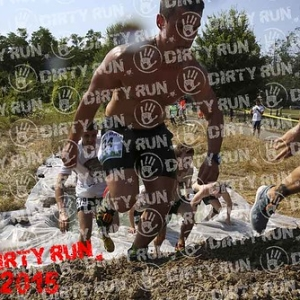 """DIRTYRUN2015_POZZA1_063 copia • <a style=""""font-size:0.8em;"""" href=""""http://www.flickr.com/photos/134017502@N06/19842518712/"""" target=""""_blank"""">View on Flickr</a>"""