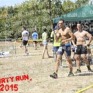 """DIRTYRUN2015_PARTENZA_093 • <a style=""""font-size:0.8em;"""" href=""""http://www.flickr.com/photos/134017502@N06/19849624355/"""" target=""""_blank"""">View on Flickr</a>"""
