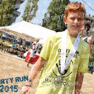 "DIRTYRUN2015_KIDS_797 copia • <a style=""font-size:0.8em;"" href=""http://www.flickr.com/photos/134017502@N06/19149403184/"" target=""_blank"">View on Flickr</a>"