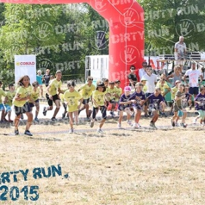 """DIRTYRUN2015_KIDS_160 copia • <a style=""""font-size:0.8em;"""" href=""""http://www.flickr.com/photos/134017502@N06/19584517589/"""" target=""""_blank"""">View on Flickr</a>"""