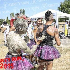 """DIRTYRUN2015_GRUPPI_149 • <a style=""""font-size:0.8em;"""" href=""""http://www.flickr.com/photos/134017502@N06/19661464558/"""" target=""""_blank"""">View on Flickr</a>"""
