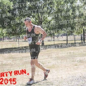 """DIRTYRUN2015_PAGLIA_251 • <a style=""""font-size:0.8em;"""" href=""""http://www.flickr.com/photos/134017502@N06/19662223278/"""" target=""""_blank"""">View on Flickr</a>"""