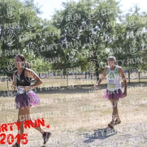"""DIRTYRUN2015_PAGLIA_258 • <a style=""""font-size:0.8em;"""" href=""""http://www.flickr.com/photos/134017502@N06/19662249410/"""" target=""""_blank"""">View on Flickr</a>"""