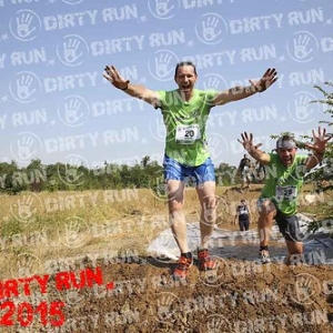 """DIRTYRUN2015_POZZA2_248 • <a style=""""font-size:0.8em;"""" href=""""http://www.flickr.com/photos/134017502@N06/19664438619/"""" target=""""_blank"""">View on Flickr</a>"""