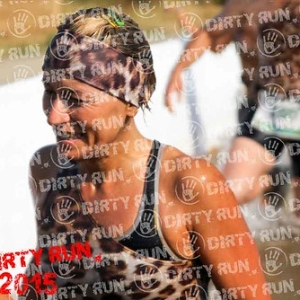 """DIRTYRUN2015_ICE POOL_086 • <a style=""""font-size:0.8em;"""" href=""""http://www.flickr.com/photos/134017502@N06/19665894959/"""" target=""""_blank"""">View on Flickr</a>"""
