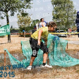 """DIRTYRUN2015_KIDS_468 copia • <a style=""""font-size:0.8em;"""" href=""""http://www.flickr.com/photos/134017502@N06/19771303065/"""" target=""""_blank"""">View on Flickr</a>"""