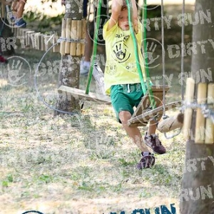 """DIRTYRUN2015_KIDS_349 copia • <a style=""""font-size:0.8em;"""" href=""""http://www.flickr.com/photos/134017502@N06/19150075893/"""" target=""""_blank"""">View on Flickr</a>"""