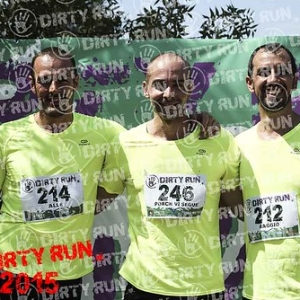 """DIRTYRUN2015_GRUPPI_052 • <a style=""""font-size:0.8em;"""" href=""""http://www.flickr.com/photos/134017502@N06/19661541330/"""" target=""""_blank"""">View on Flickr</a>"""