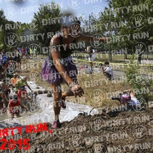 """DIRTYRUN2015_POZZA1_097 copia • <a style=""""font-size:0.8em;"""" href=""""http://www.flickr.com/photos/134017502@N06/19662023138/"""" target=""""_blank"""">View on Flickr</a>"""