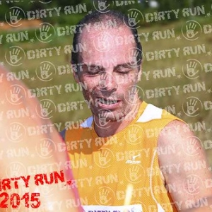 """DIRTYRUN2015_ICE POOL_222 • <a style=""""font-size:0.8em;"""" href=""""http://www.flickr.com/photos/134017502@N06/19852413085/"""" target=""""_blank"""">View on Flickr</a>"""