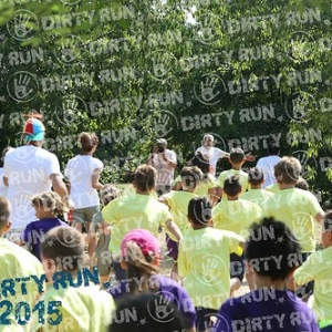 """DIRTYRUN2015_KIDS_170 copia • <a style=""""font-size:0.8em;"""" href=""""http://www.flickr.com/photos/134017502@N06/19148514614/"""" target=""""_blank"""">View on Flickr</a>"""