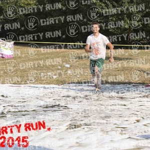 """DIRTYRUN2015_ARRIVO_1090 • <a style=""""font-size:0.8em;"""" href=""""http://www.flickr.com/photos/134017502@N06/19231612004/"""" target=""""_blank"""">View on Flickr</a>"""