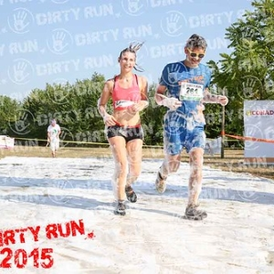 """DIRTYRUN2015_ARRIVO_0286 • <a style=""""font-size:0.8em;"""" href=""""http://www.flickr.com/photos/134017502@N06/19232555793/"""" target=""""_blank"""">View on Flickr</a>"""