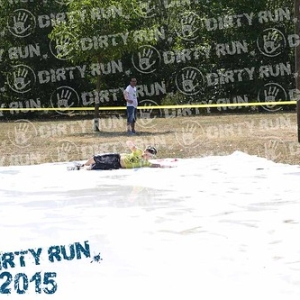 """DIRTYRUN2015_KIDS_755 copia • <a style=""""font-size:0.8em;"""" href=""""http://www.flickr.com/photos/134017502@N06/19585245949/"""" target=""""_blank"""">View on Flickr</a>"""