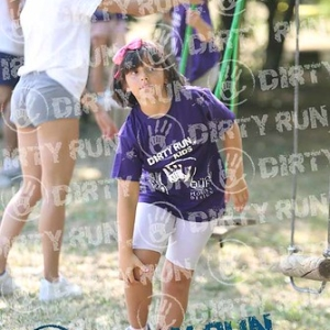 """DIRTYRUN2015_KIDS_272 copia • <a style=""""font-size:0.8em;"""" href=""""http://www.flickr.com/photos/134017502@N06/19148423924/"""" target=""""_blank"""">View on Flickr</a>"""