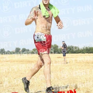 """DIRTYRUN2015_CONTAINER_090 • <a style=""""font-size:0.8em;"""" href=""""http://www.flickr.com/photos/134017502@N06/19229351414/"""" target=""""_blank"""">View on Flickr</a>"""