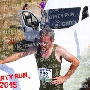 """DIRTYRUN2015_ICE POOL_225 • <a style=""""font-size:0.8em;"""" href=""""http://www.flickr.com/photos/134017502@N06/19229764474/"""" target=""""_blank"""">View on Flickr</a>"""
