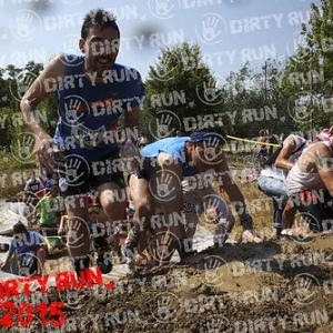 """DIRTYRUN2015_POZZA1_431 copia • <a style=""""font-size:0.8em;"""" href=""""http://www.flickr.com/photos/134017502@N06/19661886960/"""" target=""""_blank"""">View on Flickr</a>"""