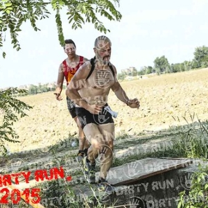 """DIRTYRUN2015_FOSSO_163 • <a style=""""font-size:0.8em;"""" href=""""http://www.flickr.com/photos/134017502@N06/19665105659/"""" target=""""_blank"""">View on Flickr</a>"""
