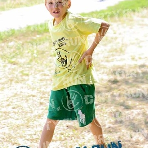 """DIRTYRUN2015_KIDS_220 copia • <a style=""""font-size:0.8em;"""" href=""""http://www.flickr.com/photos/134017502@N06/19763792792/"""" target=""""_blank"""">View on Flickr</a>"""