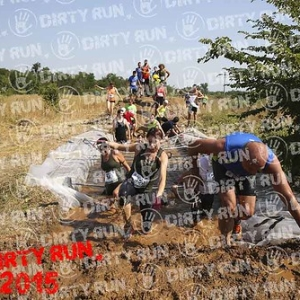 """DIRTYRUN2015_POZZA2_196 • <a style=""""font-size:0.8em;"""" href=""""http://www.flickr.com/photos/134017502@N06/19824892976/"""" target=""""_blank"""">View on Flickr</a>"""
