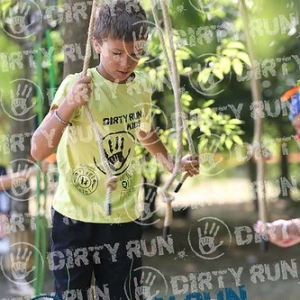 """DIRTYRUN2015_KIDS_235 copia • <a style=""""font-size:0.8em;"""" href=""""http://www.flickr.com/photos/134017502@N06/19150152783/"""" target=""""_blank"""">View on Flickr</a>"""