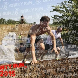 """DIRTYRUN2015_POZZA2_075 • <a style=""""font-size:0.8em;"""" href=""""http://www.flickr.com/photos/134017502@N06/19230298403/"""" target=""""_blank"""">View on Flickr</a>"""