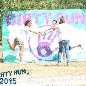 """DIRTYRUN2015_KIDS_112 copia • <a style=""""font-size:0.8em;"""" href=""""http://www.flickr.com/photos/134017502@N06/19584164419/"""" target=""""_blank"""">View on Flickr</a>"""