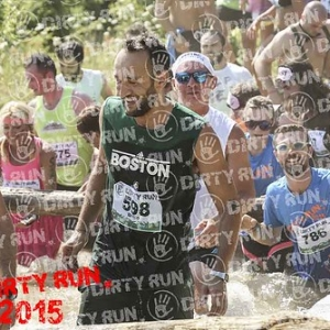 """DIRTYRUN2015_POZZA1_232 copia • <a style=""""font-size:0.8em;"""" href=""""http://www.flickr.com/photos/134017502@N06/19661986160/"""" target=""""_blank"""">View on Flickr</a>"""