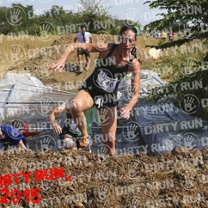 """DIRTYRUN2015_POZZA2_060 • <a style=""""font-size:0.8em;"""" href=""""http://www.flickr.com/photos/134017502@N06/19663179158/"""" target=""""_blank"""">View on Flickr</a>"""