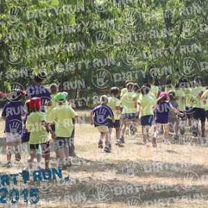 """DIRTYRUN2015_KIDS_173 copia • <a style=""""font-size:0.8em;"""" href=""""http://www.flickr.com/photos/134017502@N06/19150206063/"""" target=""""_blank"""">View on Flickr</a>"""