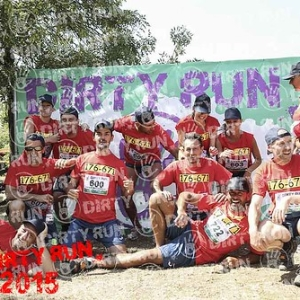 """DIRTYRUN2015_GRUPPI_106 • <a style=""""font-size:0.8em;"""" href=""""http://www.flickr.com/photos/134017502@N06/19228624833/"""" target=""""_blank"""">View on Flickr</a>"""