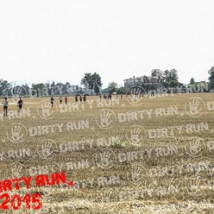 "DIRTYRUN2015_CONTAINER_002 • <a style=""font-size:0.8em;"" href=""http://www.flickr.com/photos/134017502@N06/19852059035/"" target=""_blank"">View on Flickr</a>"