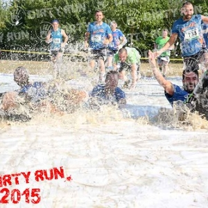 """DIRTYRUN2015_ARRIVO_0234 • <a style=""""font-size:0.8em;"""" href=""""http://www.flickr.com/photos/134017502@N06/19230854064/"""" target=""""_blank"""">View on Flickr</a>"""