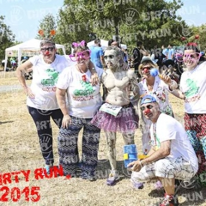 """DIRTYRUN2015_GRUPPI_158 • <a style=""""font-size:0.8em;"""" href=""""http://www.flickr.com/photos/134017502@N06/19823297706/"""" target=""""_blank"""">View on Flickr</a>"""