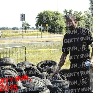 """DIRTYRUN2015_GOMME_050 • <a style=""""font-size:0.8em;"""" href=""""http://www.flickr.com/photos/134017502@N06/19845212872/"""" target=""""_blank"""">View on Flickr</a>"""