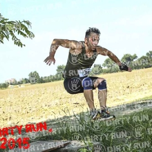 """DIRTYRUN2015_FOSSO_077 • <a style=""""font-size:0.8em;"""" href=""""http://www.flickr.com/photos/134017502@N06/19230863593/"""" target=""""_blank"""">View on Flickr</a>"""