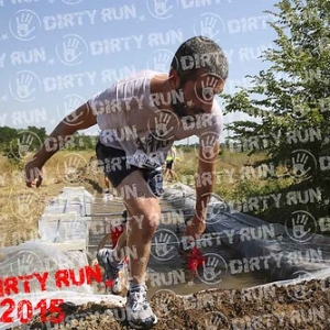 """DIRTYRUN2015_POZZA2_094 • <a style=""""font-size:0.8em;"""" href=""""http://www.flickr.com/photos/134017502@N06/19824992846/"""" target=""""_blank"""">View on Flickr</a>"""