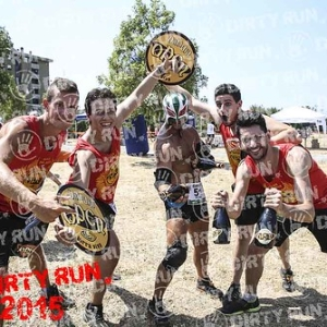 """DIRTYRUN2015_GRUPPI_146 • <a style=""""font-size:0.8em;"""" href=""""http://www.flickr.com/photos/134017502@N06/19842112842/"""" target=""""_blank"""">View on Flickr</a>"""