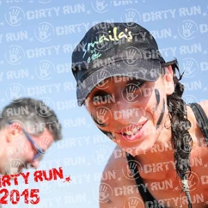 """DIRTYRUN2015_ICE POOL_003 • <a style=""""font-size:0.8em;"""" href=""""http://www.flickr.com/photos/134017502@N06/19845156252/"""" target=""""_blank"""">View on Flickr</a>"""