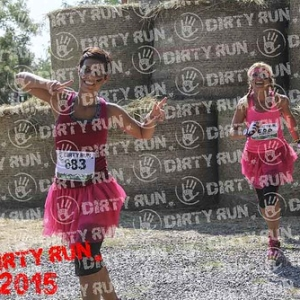 """DIRTYRUN2015_PAGLIA_186 • <a style=""""font-size:0.8em;"""" href=""""http://www.flickr.com/photos/134017502@N06/19855112461/"""" target=""""_blank"""">View on Flickr</a>"""